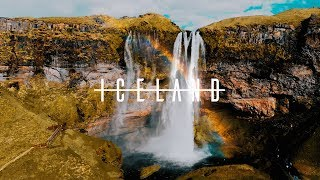 Natural Wonders   Iceland 2019