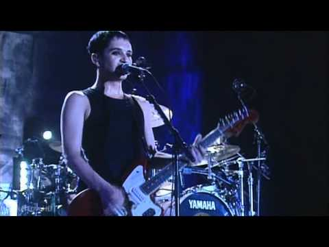 Placebo - Pure Morning [Rock Am Ring 2003]