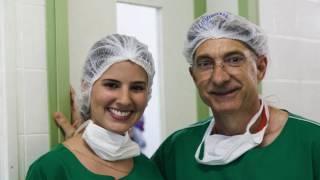 Operação Sorriso - Missão Fortaleza 2016