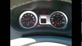 clio 3 rs turbo f4r turbo