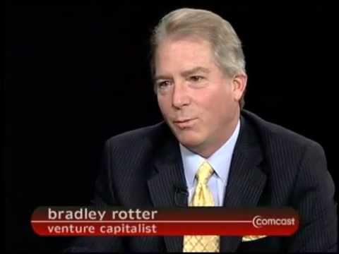 Bradley rotter bitcoins boavista vs estoril betting expert football