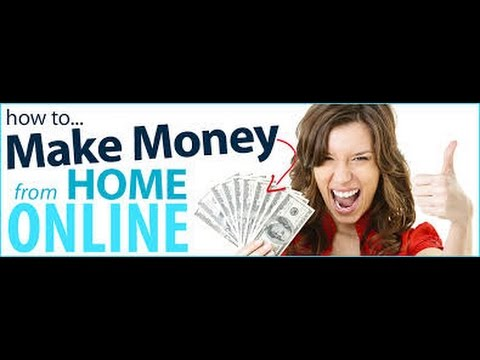 Cash In On The HOLIDAYS, Free Online Marketing Training.  Get More Online Leads 2017.