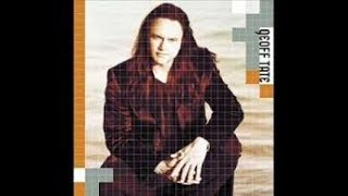 Geoff Tate - Touch