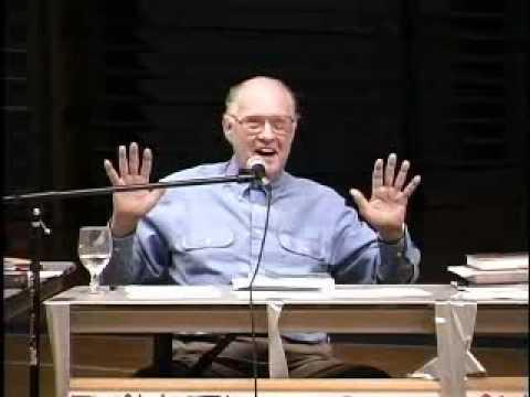 Kent Hovind Creationist vs 3 Evolutionists Debate Daytona Beach, FL April 17th, 2004.