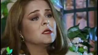 "Telenovela ""La Sombra del Otro"" - Capítulo 4"