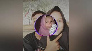 DJ TUHAN JAGAKAN DIA REMIX FULL SONG 2018