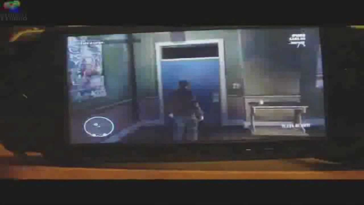 GTA 4 for PSP-New for PSP-PSP- Games PSP-Download PSP GTA ...