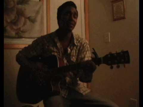 Download Jolene - Randy Niles (Ray Lamontagne Cover)