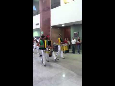 Feria De Puebla