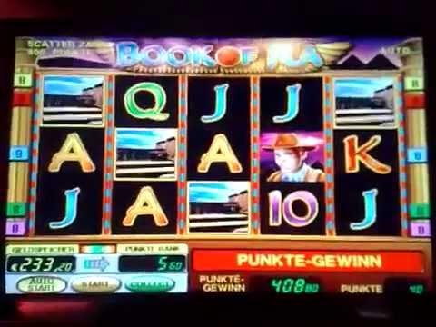 Video Automaten tricks 2015 echt spielothek
