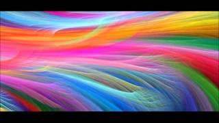 DESCUBRE DE QUÉ COLOR ES TU AURA El aura es la fuente de energía qu...