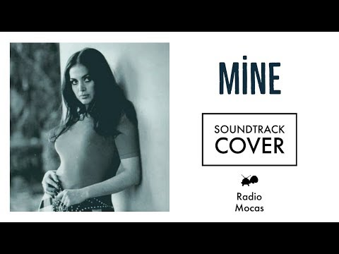 Mine Film Müziği ( Cover ) - Radio Mocas Project (soundtrack)