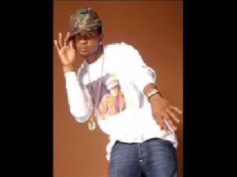 Missing lyrics by Usher