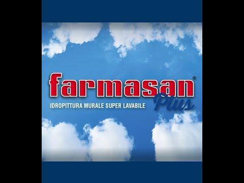 Farmasan Plus