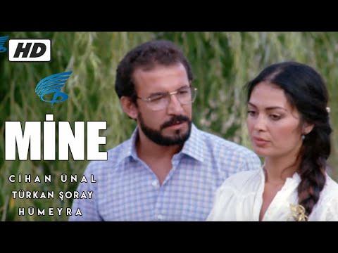 Mine - HD Türk Filmi