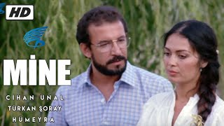 Mine - HD Türk Filmi
