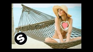Nora En Pure & Redondo - I Got To Do (Official Music Video)