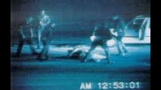 The Most Notorious Incidents Of Police Brutality Caught On Tape: Rodney King And More