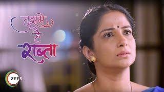 Kalyani Ka Naya Nazariya | Tujhse Hai Raabta | Watch Full Episode On ZEE5