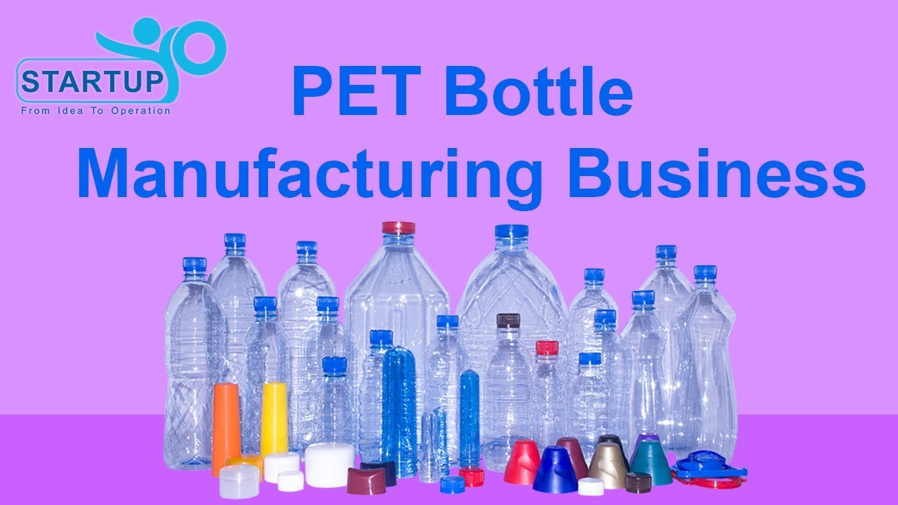 pet products wholesale south africa