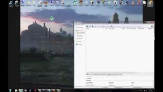 How To Download Free Movies (Using uTorrent)