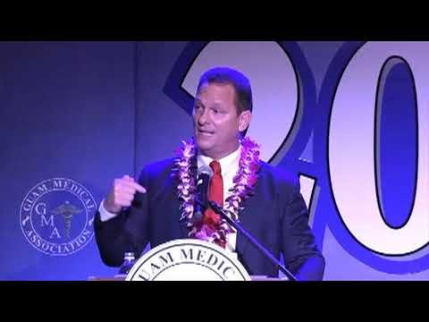 Candidates spar at GMA debate