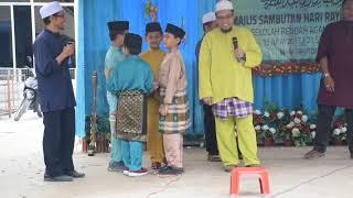 Video Lagu Raya SRA Al Munir 15/07/17 download MP3, 3GP, MP4, WEBM, AVI, FLV Januari 2018
