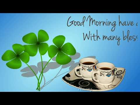 SUBHA BAKHAIR URDU/GOOD MORNING WHATSAPP URDU VIDEO STATUS/POWER LINES
