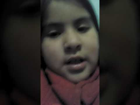 Este Video Es Para Mí Mama Sonia Nancy Barrera Soy Juli