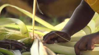 Empowering the Indigenous Veddah Community of Sri Lanka