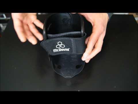mcdavid-ankle-x-ankle-brace-review