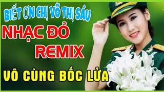 NHẠC SÀN CỰC BỐC DJ TRANG MOON