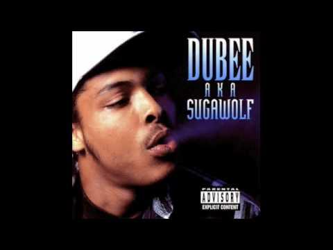 Dubee AKA Sugawolf  ABCs, 123s