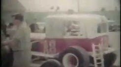 My Father's Home Movies - Hales Corners Speedway, Hales Corners WI
