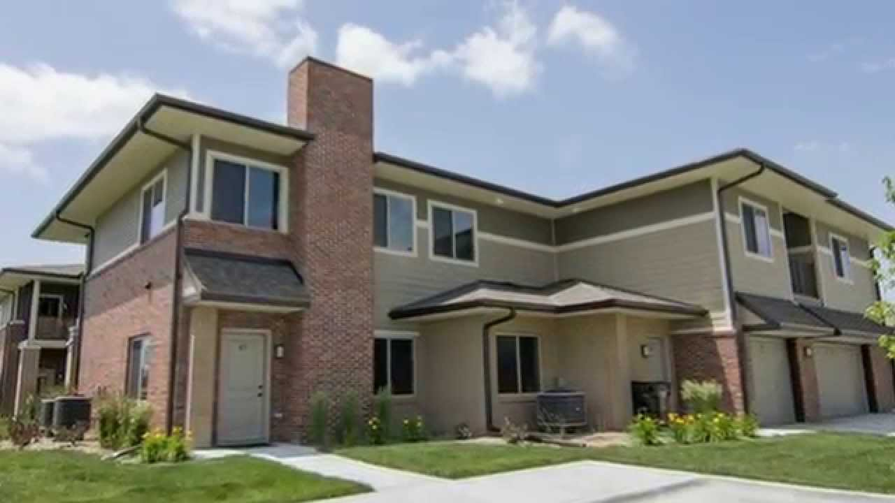 Cip Apartments For Rent In Lincoln Ne