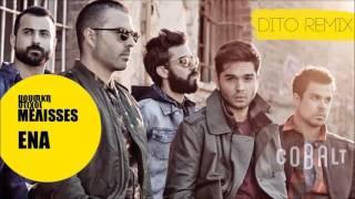 Melisses - Ena (Dito Remix)
