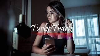 Download Kamazz - Не Твой (Премьера 2019) Mp3 and Videos