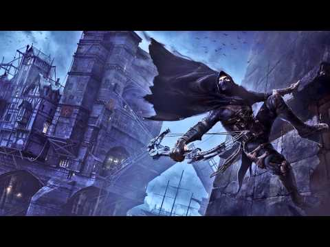 Megatrax - Game Of Shadows (Epic Action Orchestral)