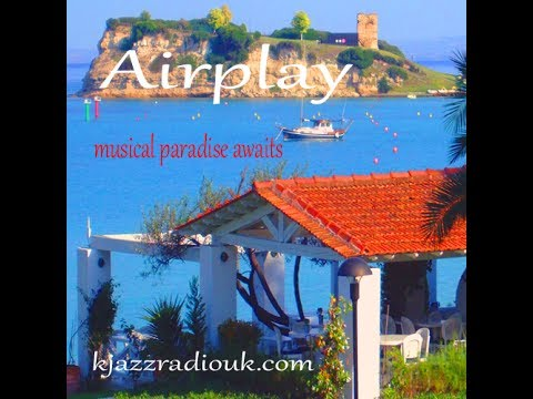 Smooth Jazz Mix - Airplay E11