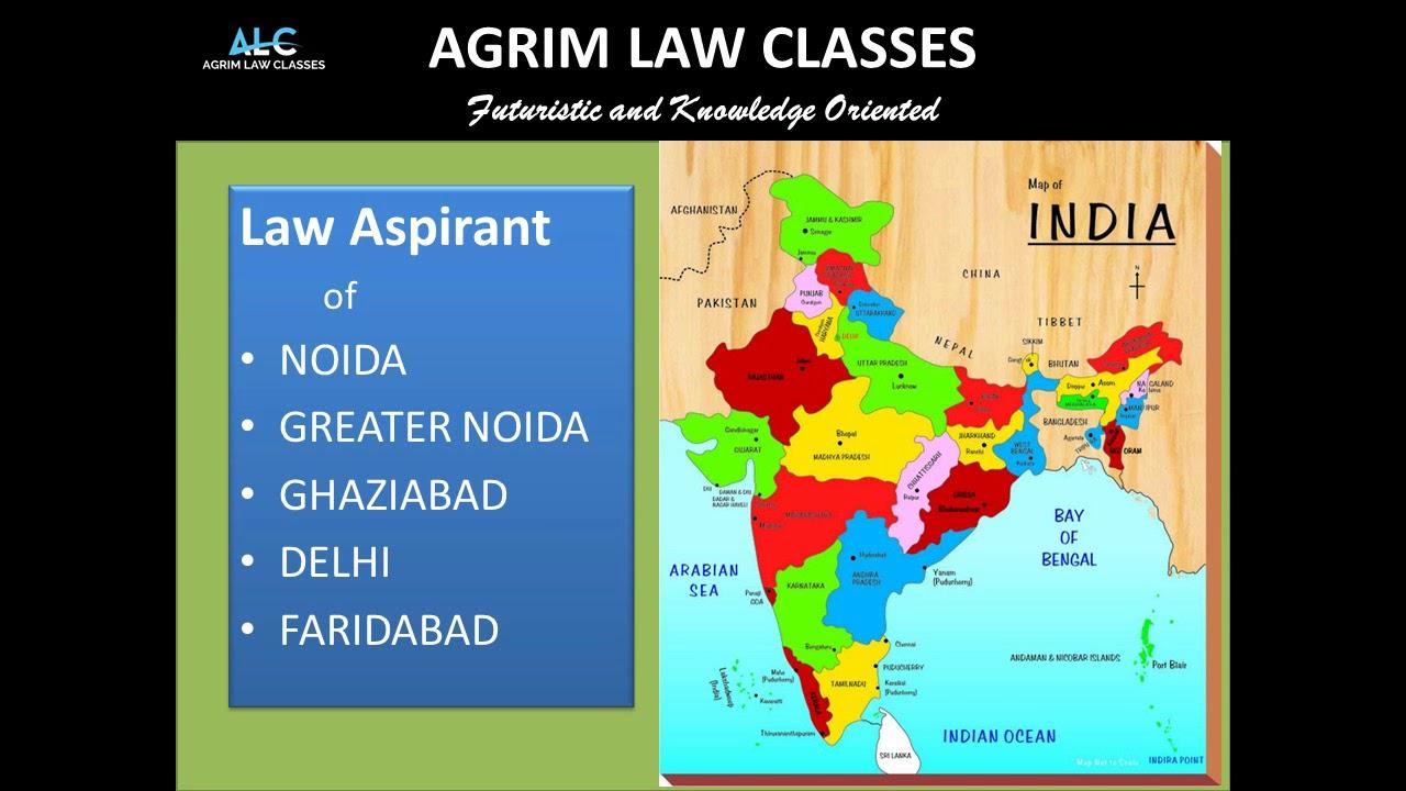 121de85275bd Judiciary Classes. AGRIM LAW CLASSES