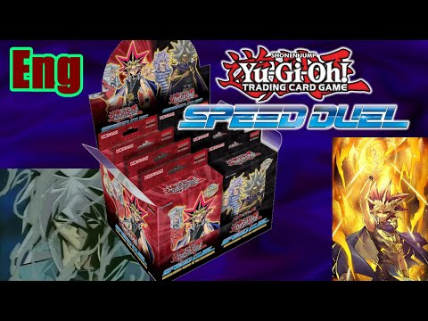 Yu-Gi-Oh! WIN IN LESS THAN 1 MINUTE - MACHINE DECK vs LIGHT DECK - ONE TURN KILL - 16.000 ATTACK from YouTube · Duration:  1 minutes 28 seconds
