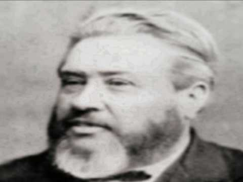 Treasury of David: Commentary on Psalm 19 - Charles Spurgeon (Audio Reading) from YouTube · Duration:  39 minutes 20 seconds