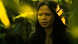 Шелуха (2010) смотреть онлайн трейлер...
