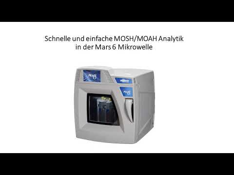 mosh/moah-analytik-in-der-mars-6-mikrowelle