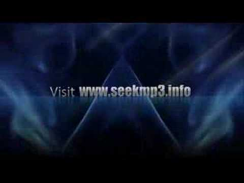 biggest online mp3 search engine
