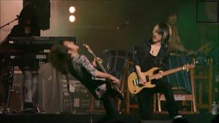 Download Lagu Yasuharu Takanashi & Yaiba Live - Keisei Gyakuten (Reverse Situation) mp3
