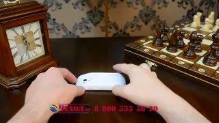 Усиленная аккумулятор 3900mah для телефона Samsung Galaxy S3 mini i8190 +крышка белая(, 2016-02-14T11:36:56.000Z)