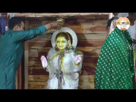 Havan Maha Aarti  Part 17 (Mobhiyana) // Jay Khodiyar Digital Surat