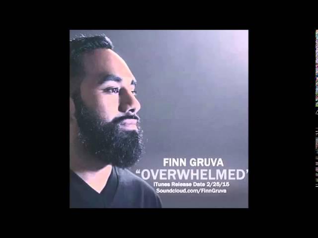finn-gruva-overwhelmed-tuffrassa