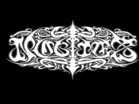 Noctes - Twilight Elysium